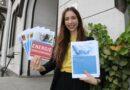 """Stadt Haan bietet mit """"Meine Hausakte"""" Ordnungshilfe"""